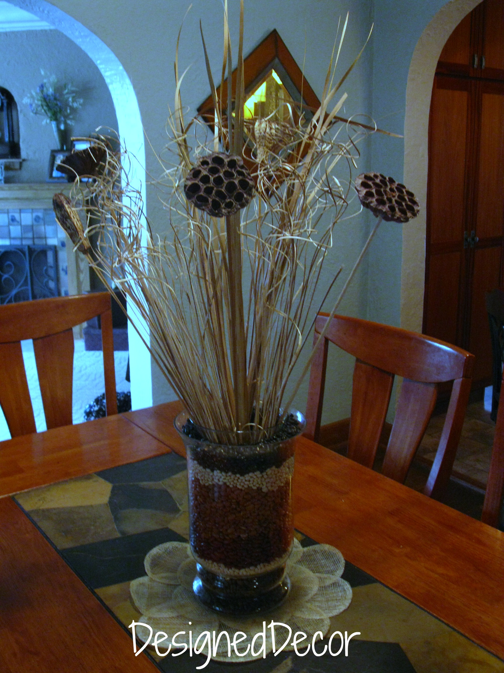 Dining Room Table Centerpiece Dining Room Table Centerpiece Dining Table Dining Room Rustic
