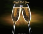 celebrate-happy-new-year-wallpaper1