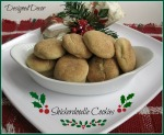 cookie recipes 009