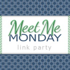meet-me-monday-link-party